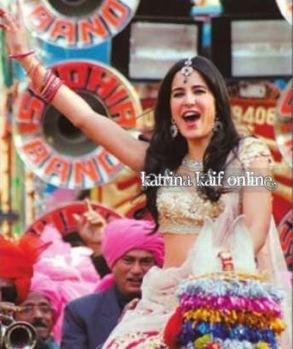 l3_Katrina_Kaif___Imran_Khan_shoot_a_wedding_sequence_near_Taj_Mahal2C_Agra_28629