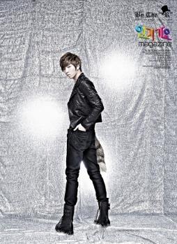 20111016_ukiss_byther1