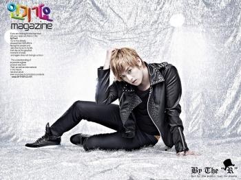 20111016_ukiss_byther15