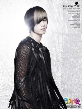 20111016_ukiss_byther18