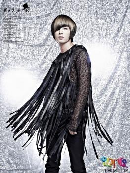 20111016_ukiss_byther19
