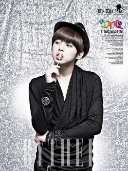 20111016_ukiss_byther5