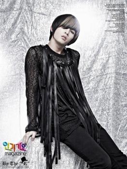 20111016_ukiss_byther6