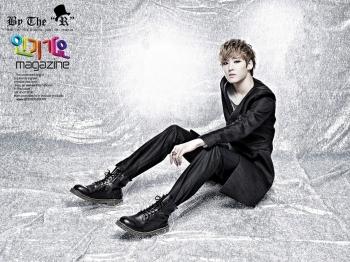 20111016_ukiss_byther9