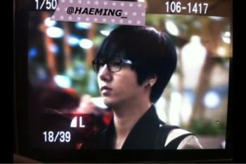 haeming5