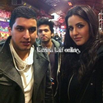 l2_Katrina_Kaif_on_the_sets_of_Yash_Chopra_s_Next_in_London