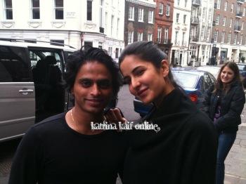 l3_Katrina_Kaif_on_the_sets_of_Yash_Chopra_s_Next_in_London
