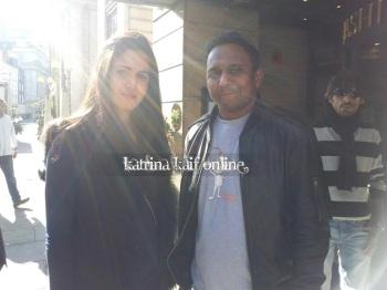 l4_Katrina_Kaif_on_the_sets_of_Yash_Chopra_s_Next_in_London_28229