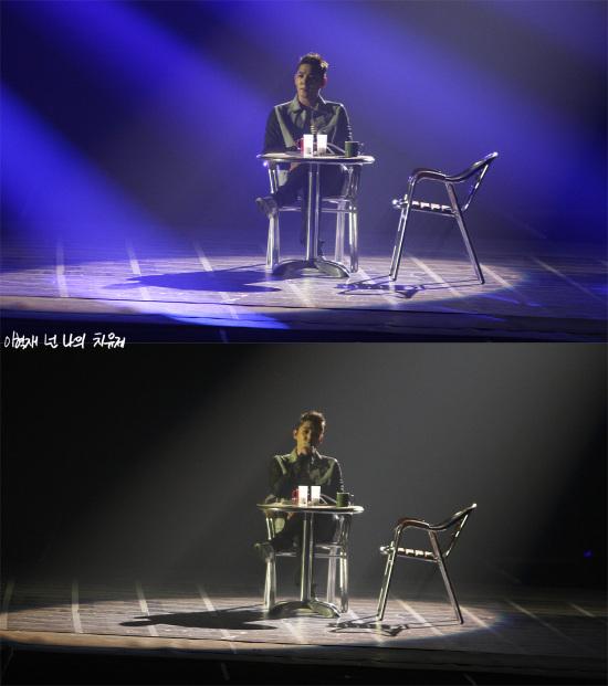 130323-ss5-seoul3