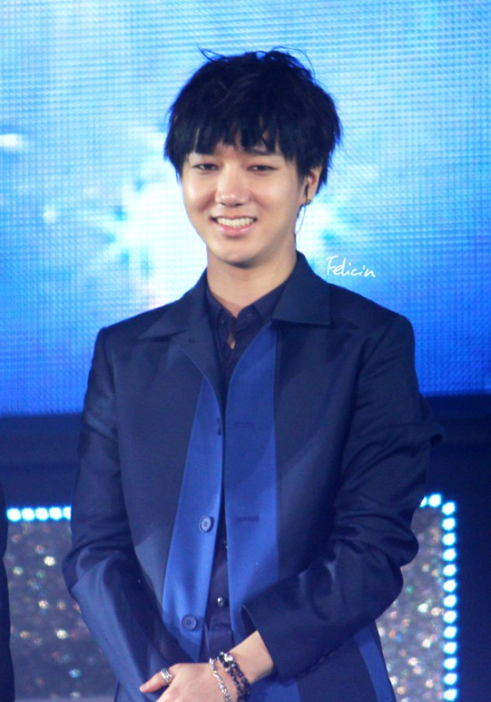 130324-yesung-6