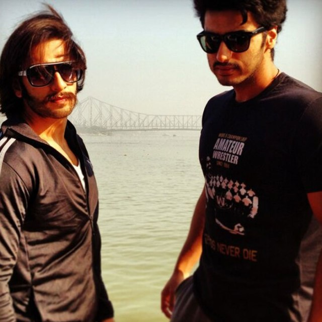 B_Id_361578_Arjun_and_Ranveer