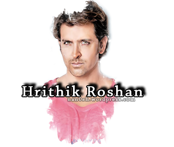 Krrish3-Hrithik