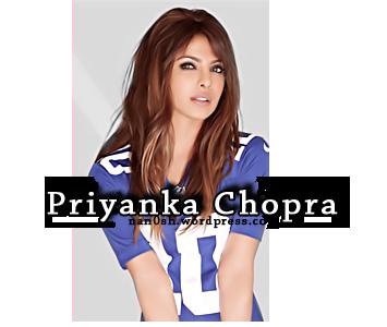 Krrish3-Priya