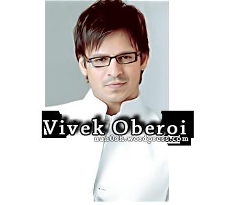 Krrish3-Vivek