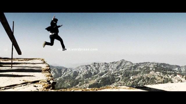 BANG BANG! Official Teaser - Hrithik Roshan_ Katrina Kaif 016