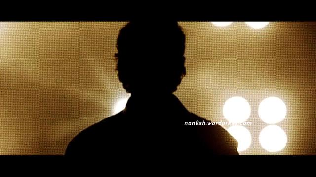 BANG BANG! Official Teaser - Hrithik Roshan_ Katrina Kaif 022