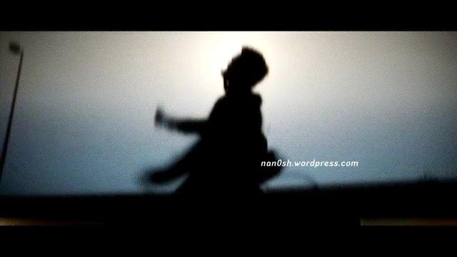 BANG BANG! Official Teaser - Hrithik Roshan_ Katrina Kaif 023