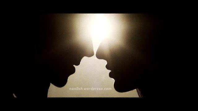 BANG BANG! Official Teaser - Hrithik Roshan_ Katrina Kaif 038