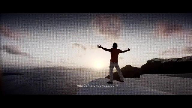 BANG BANG! Official Teaser - Hrithik Roshan_ Katrina Kaif 043