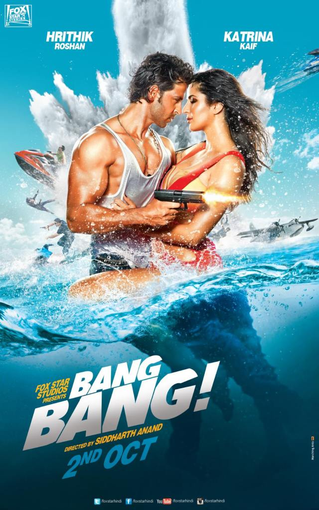 Hrithik_Roshan_and_Katrina_Kaif_in_Bang_Bang