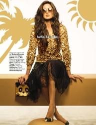 l2_Katrina_Kaif_in_Vogue_December_2014_28329