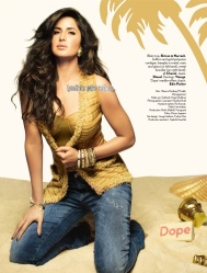 l2_Katrina_Kaif_in_Vogue_December_2014_28429