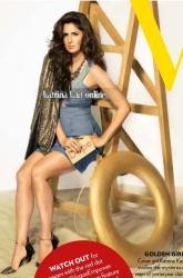 l3_Katrina_Kaif_in_Vogue_December_2014_28129