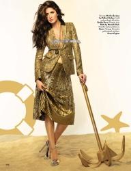 l3_Katrina_Kaif_in_Vogue_December_2014_28229